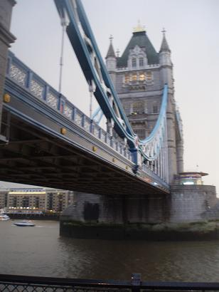 towerbridge3.jpg